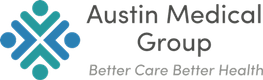 Austin Medical Group - Internal & Family Medicine in Austin, TX