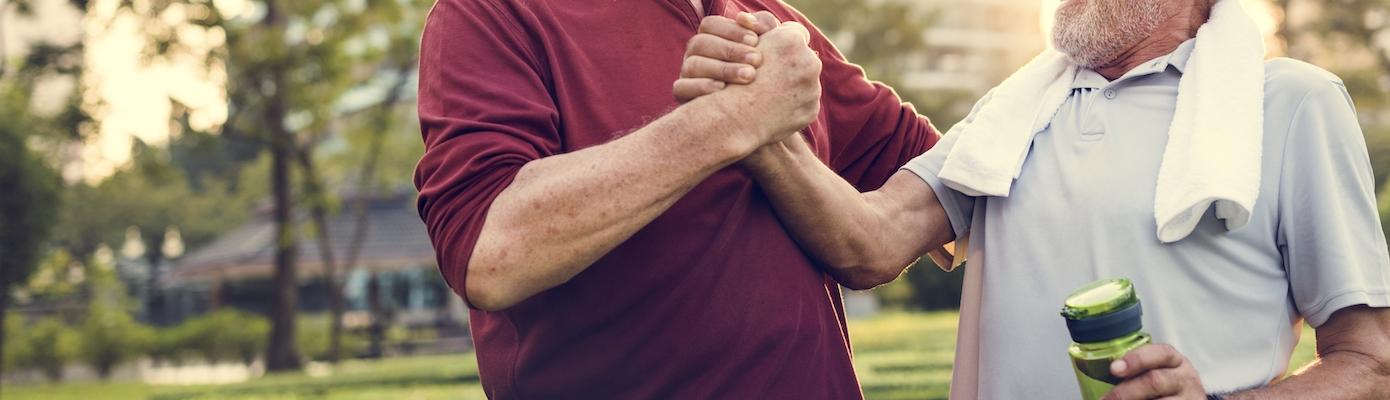Heart Health - Cardiovascular Health, Disease, & Symptoms